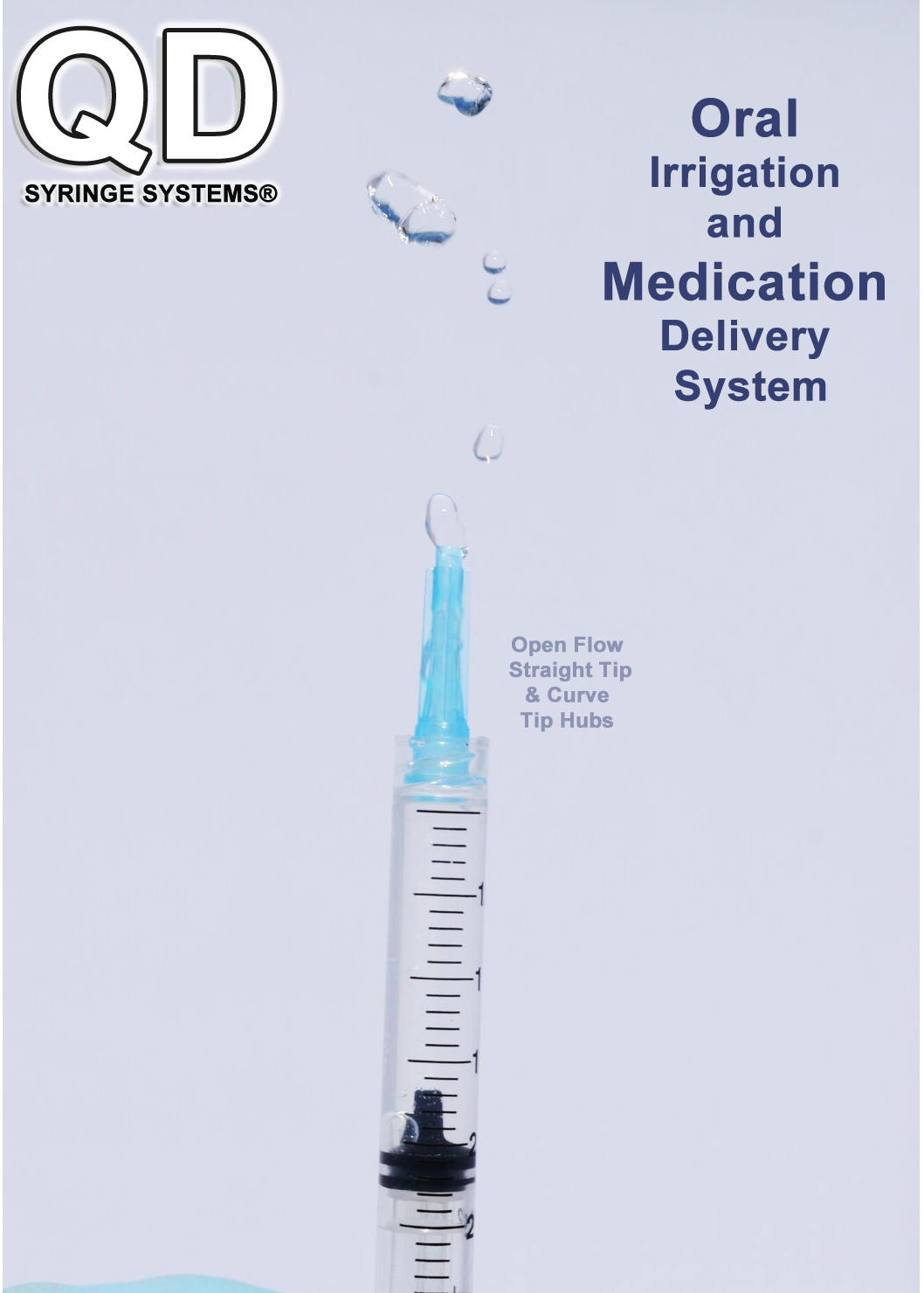 qd-syringe-oral-irrigation-and-medication-delivery-syringe