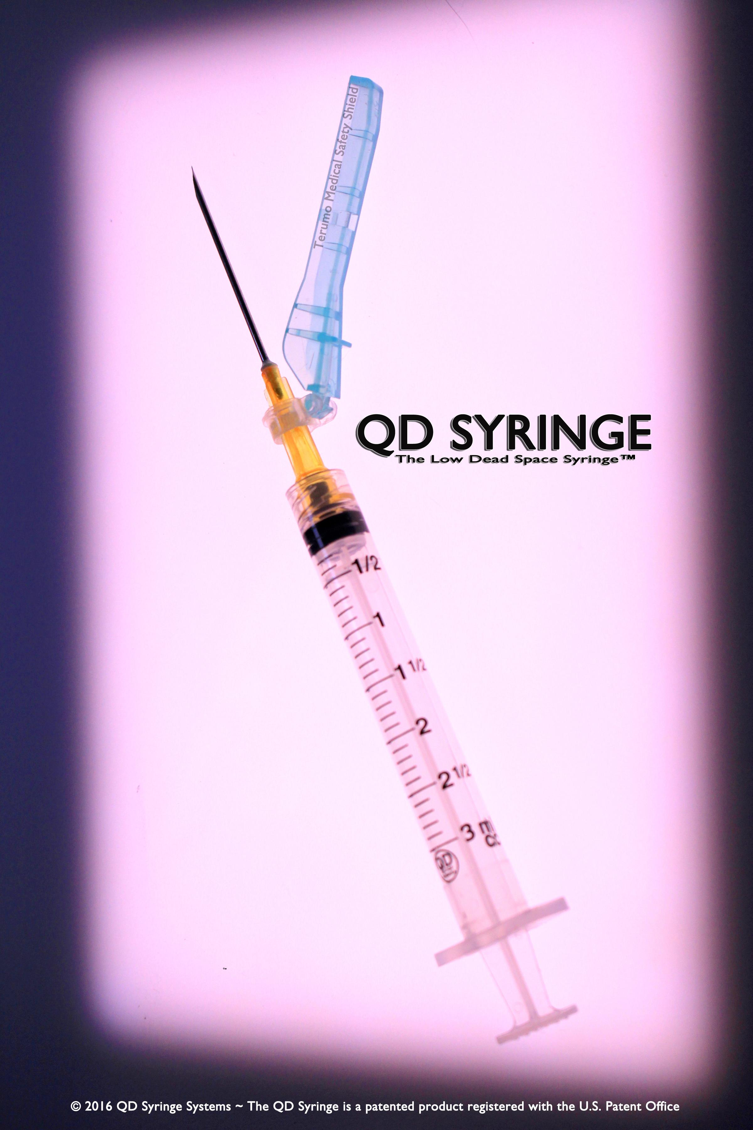 qd-syringe-qd-syringe-systems-quick-draw-syringe